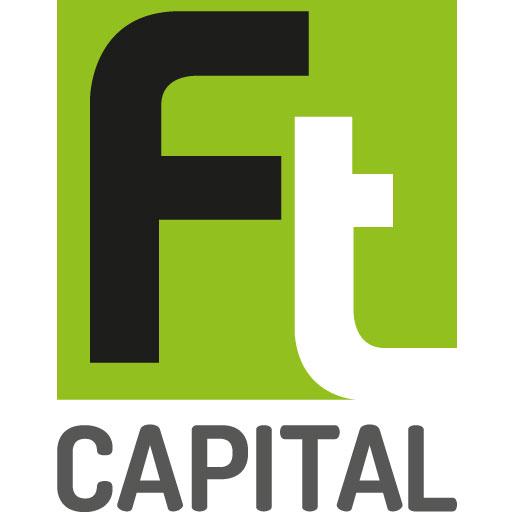 FT Capital